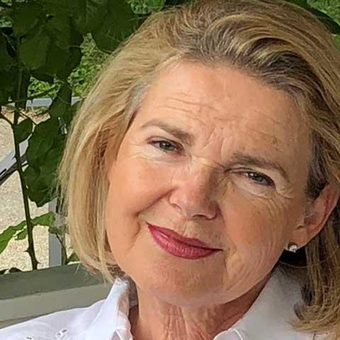 Margitta Schmitt